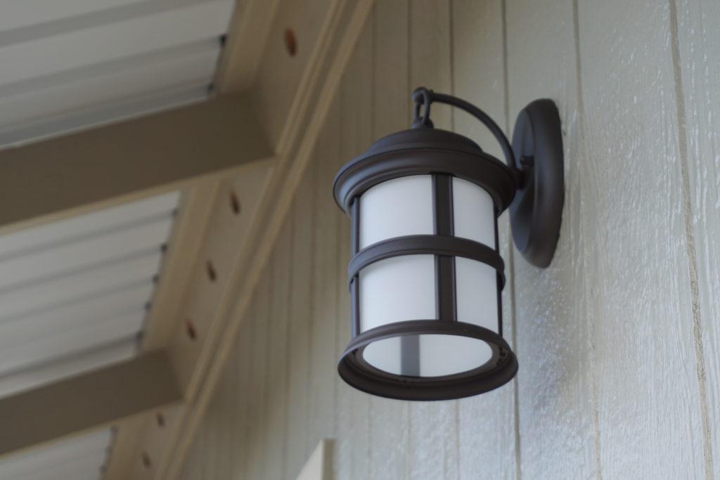 Best security lights in Hilo, Hawaii