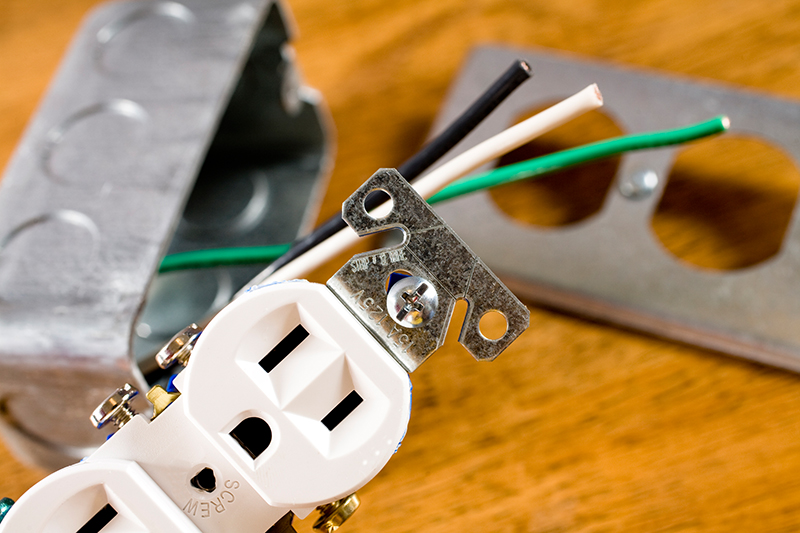 Home electrical inspection and troubleshooting in Hilo, Hawaii